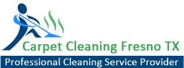 Carpet Cleaning Fresno TX