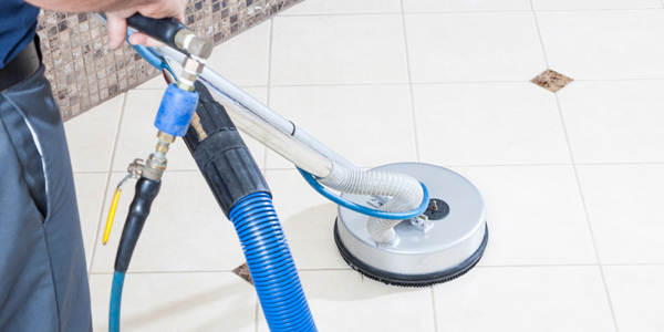 Dryer Vent Cleaning Services Lint Removal Fresno TX - Ceramic tile cleaning company